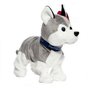 כלב צעצוע לילדים