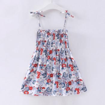 שמלה מעוצבת