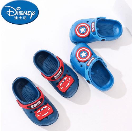 כפכף מעוצב בדמויות Disney
