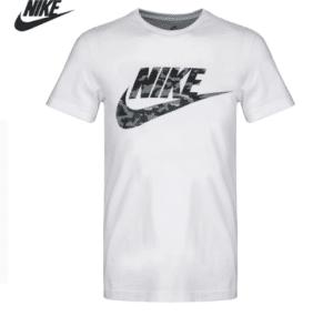 Nike tee shirt for men