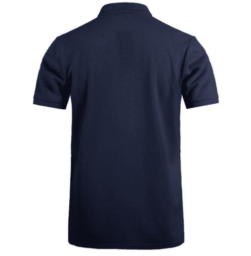 חולצה טי שירט