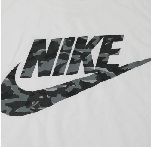 חולצה טי שירט NIKE