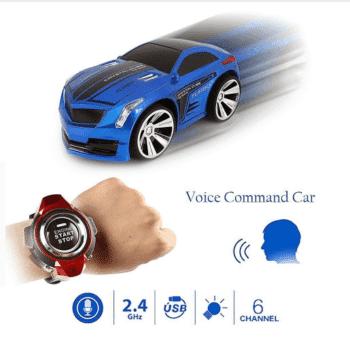 מכונית מירוץ