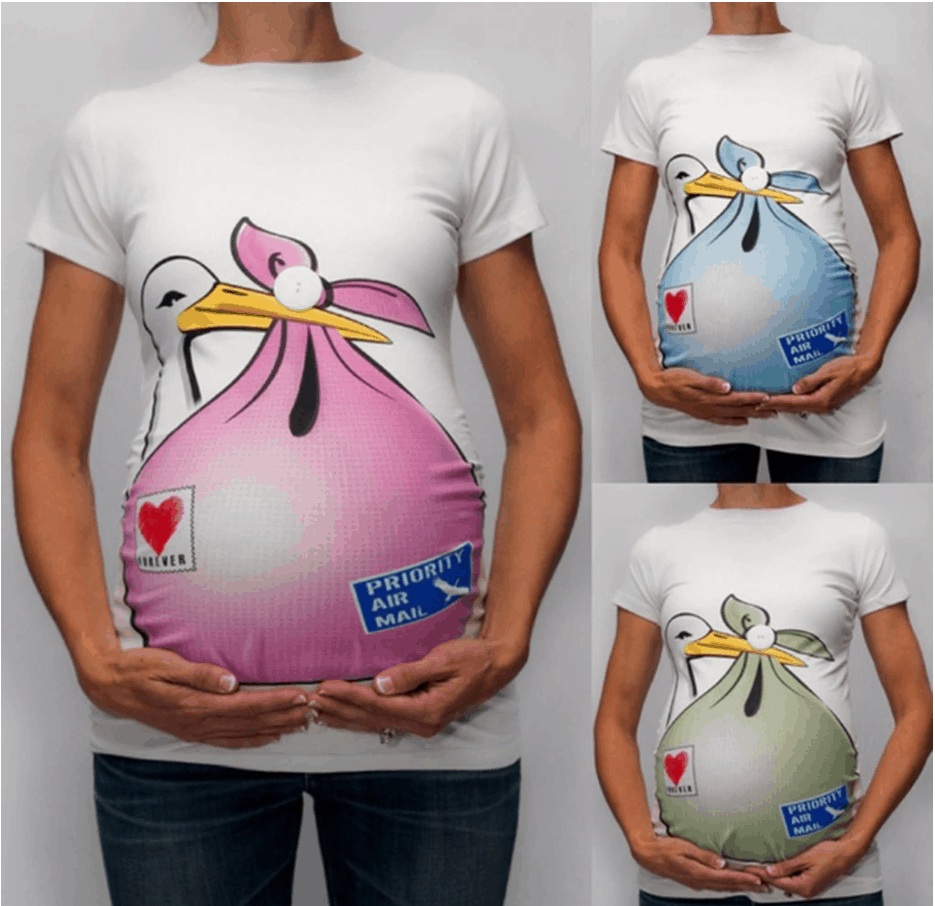 Fashion Maternity Clothes Online