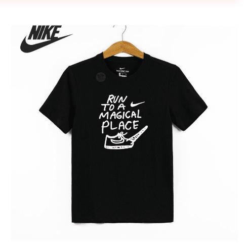 חנות בגדים לגברים