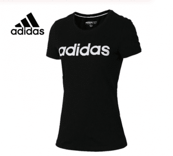 Adidas shirt for women