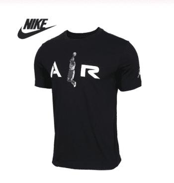 חולצת נייק אייר לגברים
