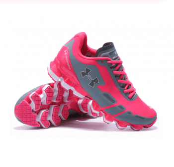 Women's Sneakers Under Armor Women's Sneakers