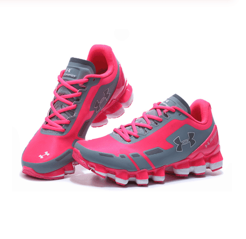 נעלי ספורט אנדר ארמור נשים