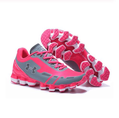 נעלי ריצה אנדר ארמור נשים