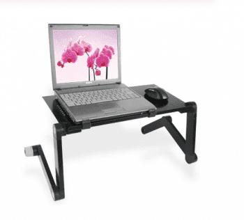 מעמד למחשב נייד