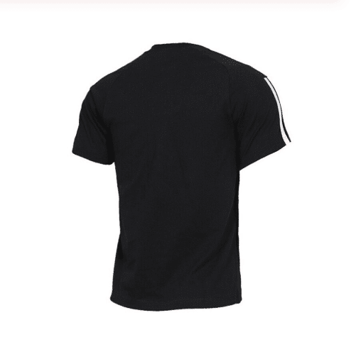 חולצות לגברים אדידס