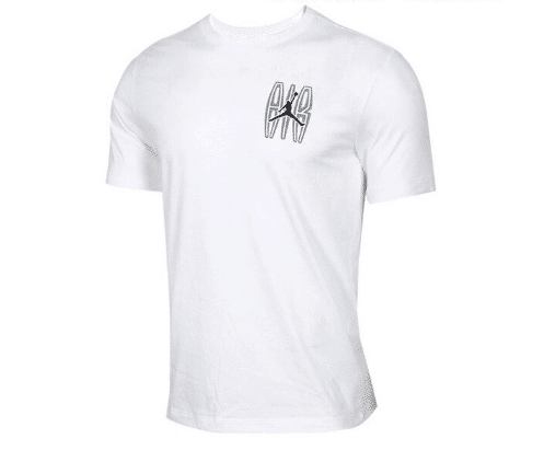 חולצת נייק אייר ג'ורדן לגברים