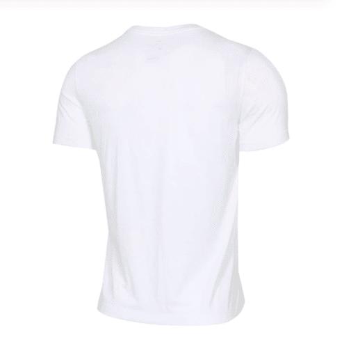 חולצת טומי הילפיגר לגברים