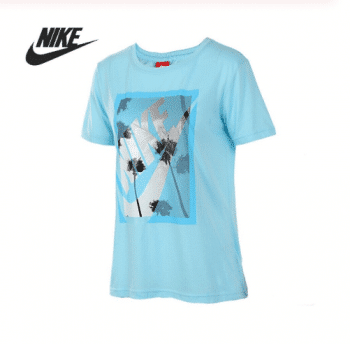 Nike shirts for women