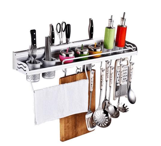 חנות כלים למטבח