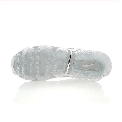 נעלי נייק אייר וופורמקס פלוס