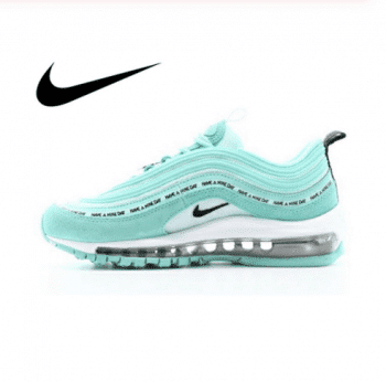 Nike Air Max 97 for Women
