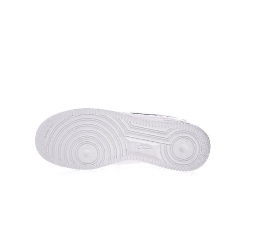 נעלי נייק אייר פורס 1