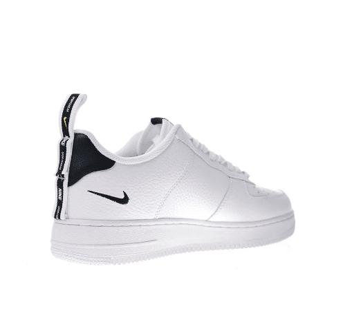 נעלי נייק אייר פורס 1 יוניסקס
