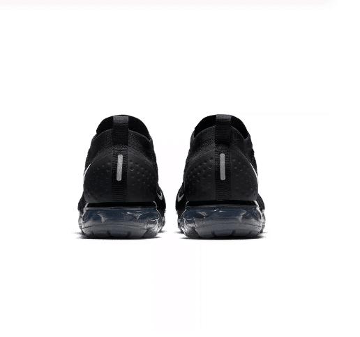 נעל נייק אייר וופורנמקס 2.0