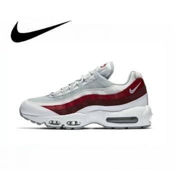 נייק אייר מקס 95 Nike air max