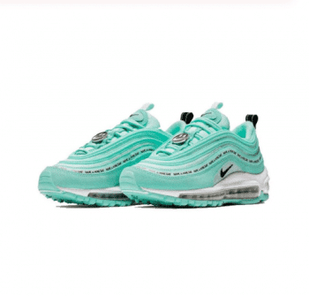 Nike Air Max 97 Women's Shoes