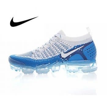 Nike Air Waformax Shoes - flyknit
