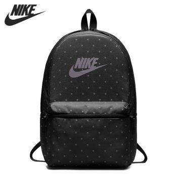 حقيبة ظهر نايك للمدرسة