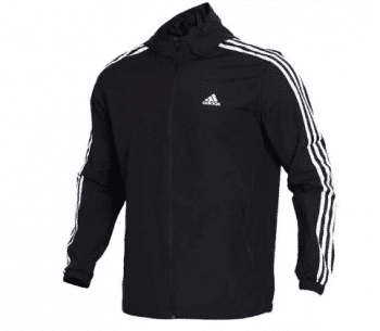 Adidas jacket for men