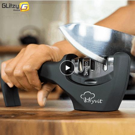 Special kitchen gadgets