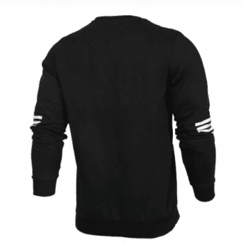 A long adidas Neo shirt for a man