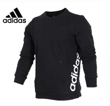 Adidas shirt for men