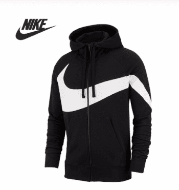Nike sportswear jacket for men