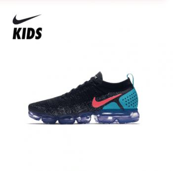 Nike Air Waformax Kids Shoes