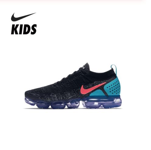 נעלי נייק אייר וופורמקס לילדים