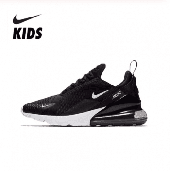 Nike Air Max Shoes for Children 270