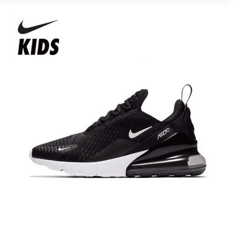 נעלי נייק אייר מקס 270 לילדים