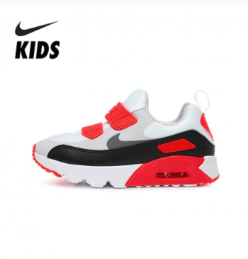 Nike Air Max Shoes for Children 90