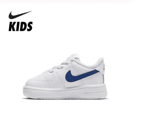 נעלי נייק אייר פורס 1 לילדים