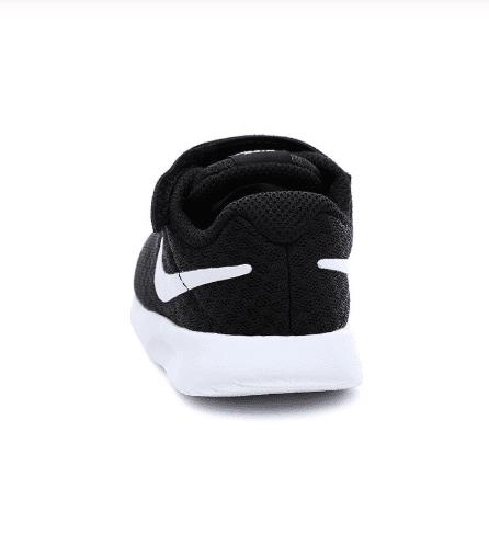 נעלי נייק טנגון לילדות