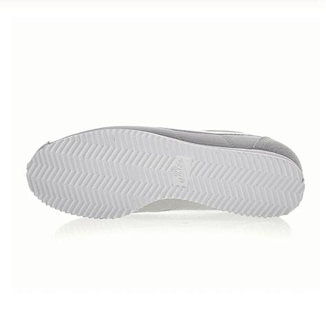 נעלי נייק קורטז יוניסקס