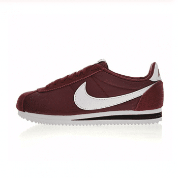Nike Cortez Women's Shoes
