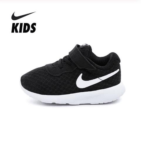 נעלי ילדים של נייק