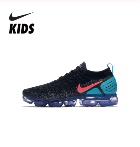 Cheap Nike brand shoes for kids