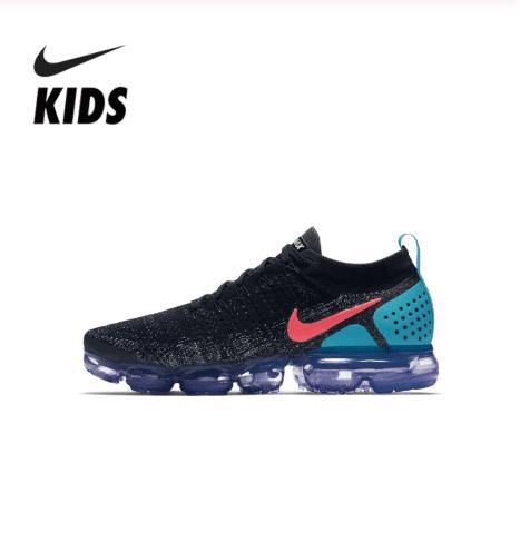 נעלי נייק מותגים זולים לילדים