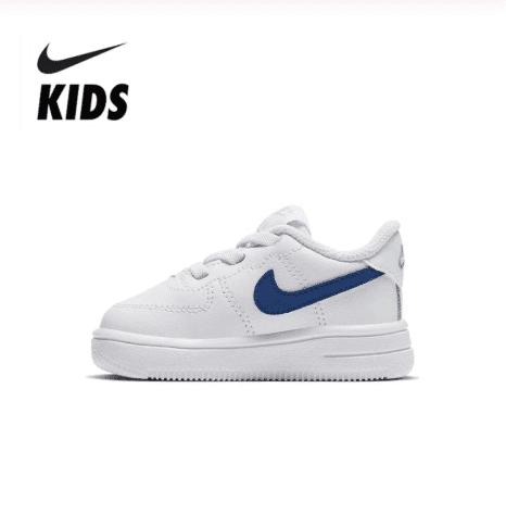 נעלי נייק מותגים לילדות