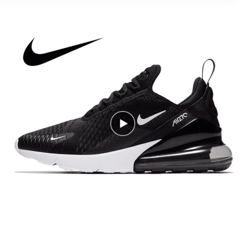 Nike brand shoes cheap