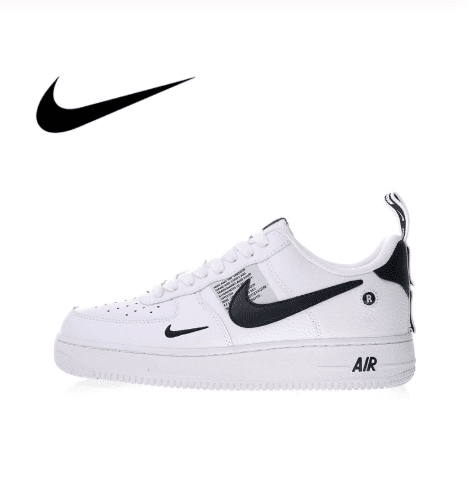 Cheap nike brand shoes
