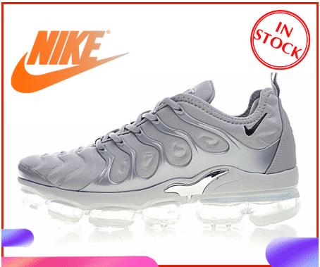 נעלי מותגים של נייק זולים